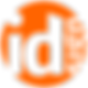 idsign-logo-orange.png