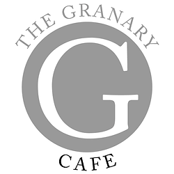the-granary-cafe-logo-button.png