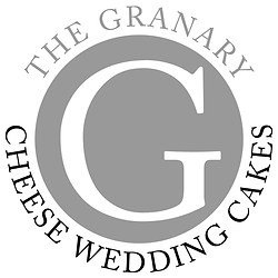 the-granary-wedding-logo-button.png