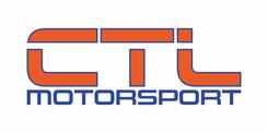 ctl motorsport