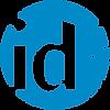idsign logo.png