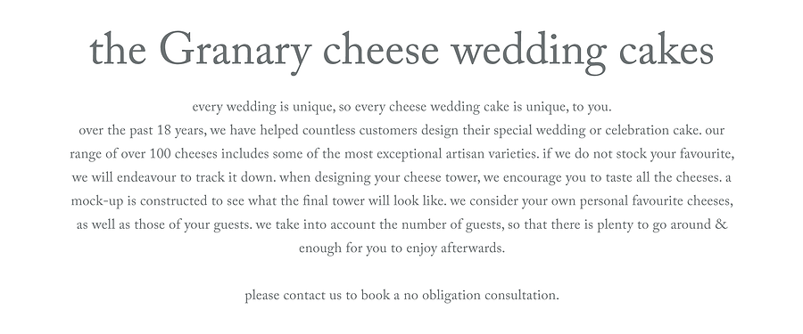 about-cheese-wedding-cakes-02.png