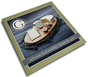 granary-booklet-link-icon.png