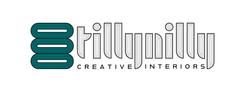 tillynilly