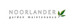 noorlander