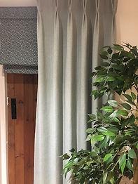 drapery curtain.JPG