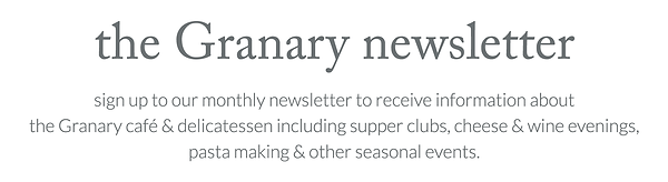 newsletter-title.png