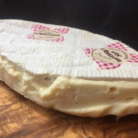 Camembert 'Le Rustique'