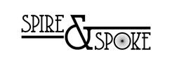 spire & spoke
