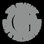 the-granary-cafe-and-delicatessen-logo-f