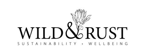 wild & rust