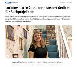 Zeitungsartikel_MAZ