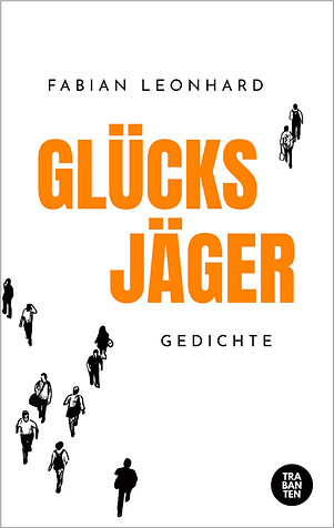 Cover Vorderseite_WEBSITE.png