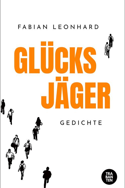 Gluecksjaeger