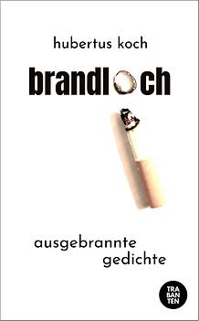 Cover als Bild1.png
