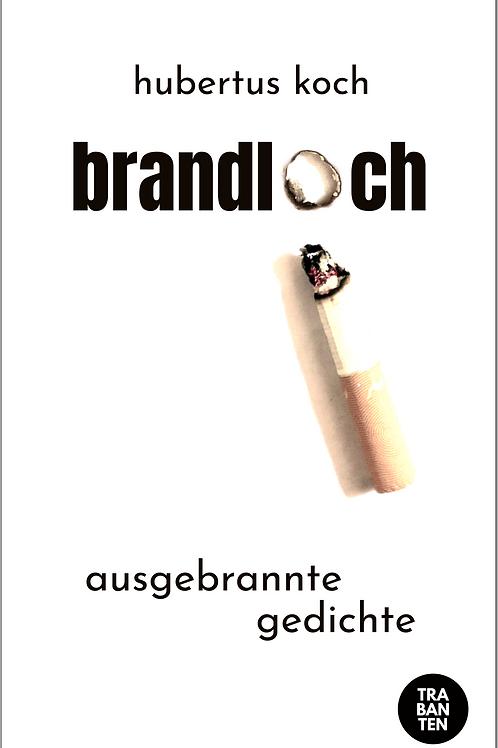 brandloch