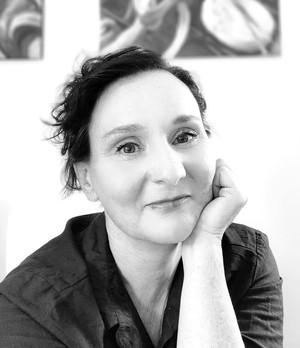 Anke Laufer