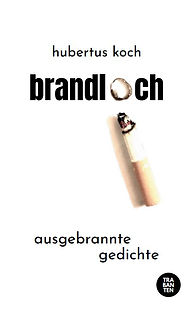 Cover_Brandloch.JPG