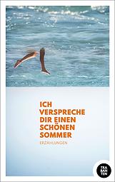 0807_trabanten_sommer_cover_marketing (1).png