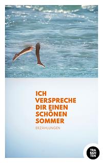0807_trabanten_sommer_cover_marketing.png