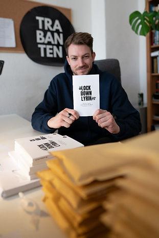 Fabian_Verlagsbüro.jpg