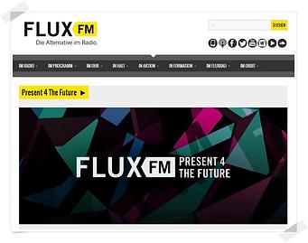 Radiobeitrag_Flux FM.PNG