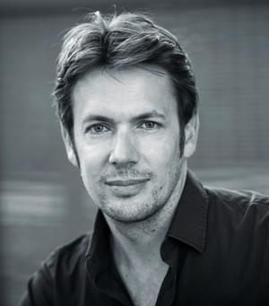 Robert Kleindienst