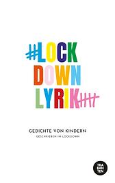 27052021_trabanten_lockdownlyrics_kids_w