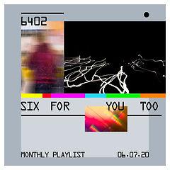 64U2_06.07.20_FINAL.jpg