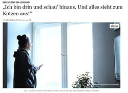 Zeitungsartikel_NOZ