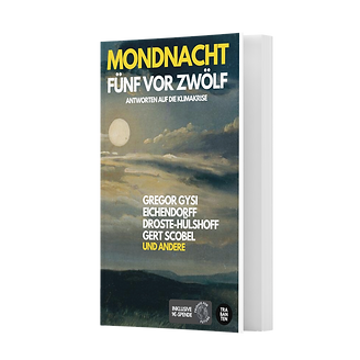 mockup-of-a-customizable-paperback-book-placed-against-a-colored-backdrop-3435-el1 (7).png