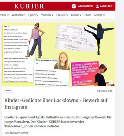 kurier_kinder