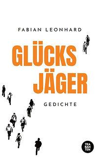Cover_Glücksjäger.JPG