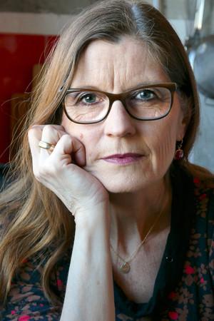 Kathrin Gerlof
