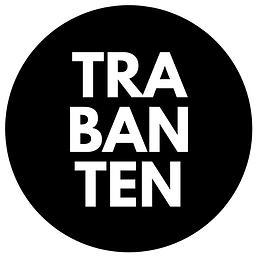 TRABANTEN_Logo.png