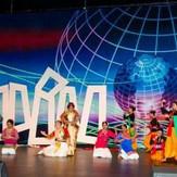 Academy of Bangla Arts and Culture-2 448