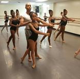 Dallas Black Dance Theatre Academy 843x4