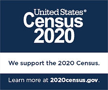 Census Partnership Web Badges_3A_v1.8_12