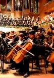 Greater Dallas Youth Orchestras 3 160.jp