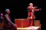 Theatre Three_The Fantasticks_Darren McE