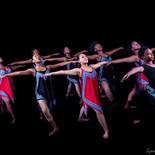 Beckles Dancing Company 1 1024x682.jpg