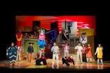 Cara Mia Theatre Crystal City Image 160.
