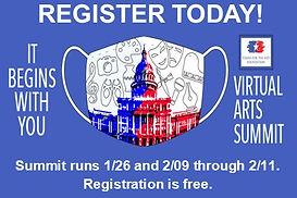 2021 Summit for DACAC Website.jpg