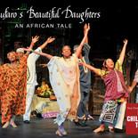 Dallas Children's Theater Mufaro 1024x76