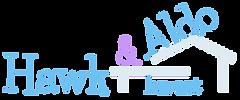 LogoMakr-5dSSVT.png