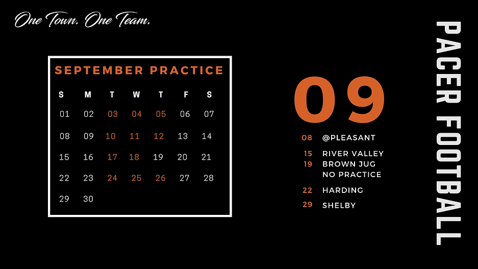 PacerYouthFBCalendar.png