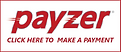 payzer button