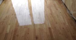 G&K-Interiors---floor-example-3
