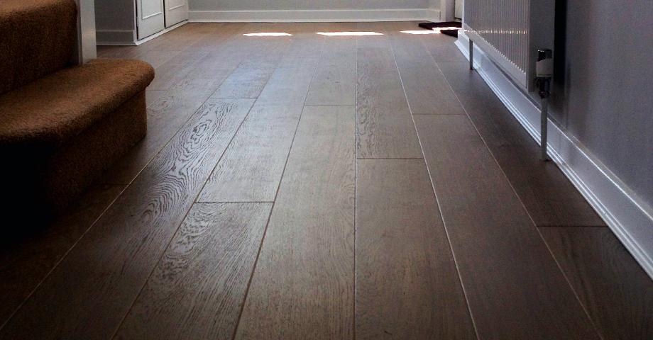 G&K-Interiors---floor-example-1