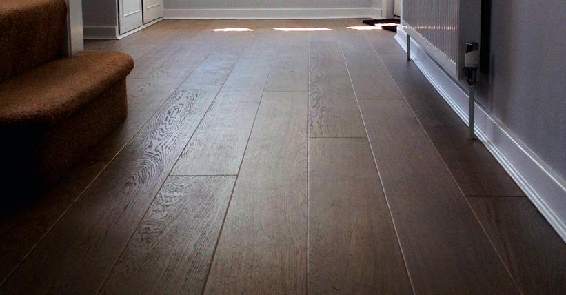 G&K-Interiors---floor-example-1.png